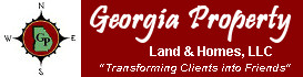Georgia Property Land & Homes, LLC